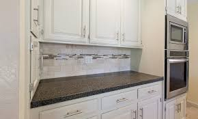 simple kitchen backsplash simple kitchen backsplash accent tiles range tile the above within