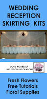Ceiling Draping For Weddings Diy 17 Best Wedding Ceiling Decorations Images On Pinterest Wedding