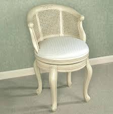 bathroom vanity chair ar bathroom vanity stool canada u2013 robinapp co