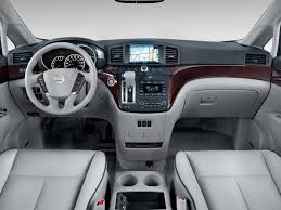 2013 nissan quest canada the 2012 nissan quest has more for all u2014 7 seater cars guide 2012