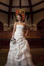 cymbeline wedding dresses cymbeline wedding dresses ebay