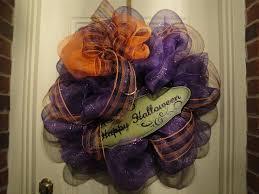 Decorative Garlands Home Decorative Garlands Home U2014 Jen U0026 Joes Design Decorative Wreaths
