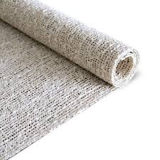Carpet Pad For Basement by Best 25 Carpet Padding Ideas On Pinterest Cheap Rugs Plush