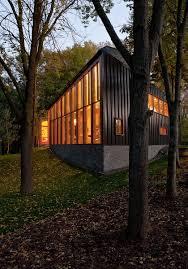 cathy schwabe farquar lake residence u2014 altus architecture design a