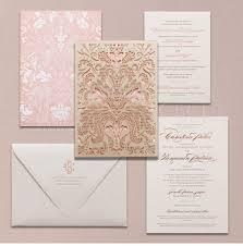traditional indian wedding invitations traditional indian wedding invitations inspirational beautiful