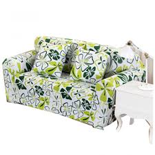 Gray Sectional Sofa For Sale by Sofa Couches Sofa Set Modern Sofa Affordable Sectional Sofas