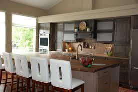 kitchen walnut woodworking walnut countertop ikea butcherblock walnut woodworking walnut countertop ikea butcherblock