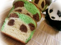 recette cuisine enfant recette panda pour les enfants cuisinez panda pour les