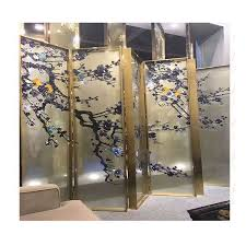 room divider wheel room divider wheel suppliers and manufacturers