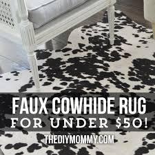 area rugs popular living room rugs runner rug on cowhide rugs