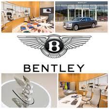 bentley motors logo bentleymotors hashtag on twitter
