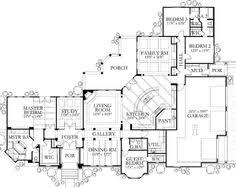 house plans with great kitchens astounding house plans with hearth room gallery best inspiration