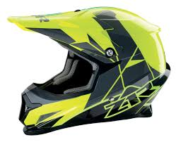 flat black motocross helmet z1r all new rise mx helmet transworld motocross