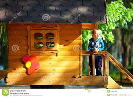 cute little house cartoon cute little house garden stock images 14 photos