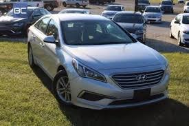 Barnes Crossing Hyundai Used Cars For Sale At Barnes Crossing Fulton In Fulton Ms Auto Com