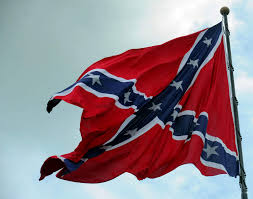 Confeserate Flag Stop Denying What The Confederate Flag Really Represents Tbo Com