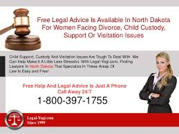 Seeking Free Free Advice Is Available For Seeking Information About Di