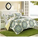 amazon com yellow duvets covers u0026 sets bedding home u0026 kitchen