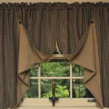 Country Kitchen Curtains Ideas Country Valances For Living Room Design Home Ideas Pictures