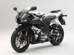 2010 honda cbr600rr for sale cbr 600 rr 2010 first pics honda cbr 600rr sportbike forum