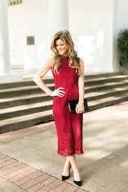 dresses to wear to a formal wedding best 25 semi formal wedding attire ideas on dressy