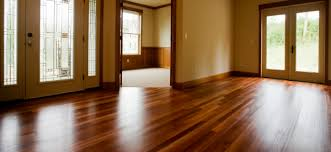 wood floor refinishing special motor city design build
