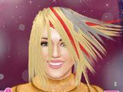 real haircuts games unblocked fun games play fun and funny games at fungames com