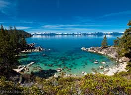 California lakes images Lake tahoe california 9 of the world 39 s most stunning lakes jpg