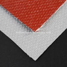 Cheap Fire Resistant Clothing Heat Resistant Fabric Heat Resistant Fabric Suppliers And