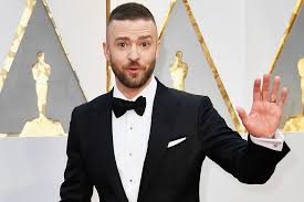 Justin Timberlake May Meme - justin timberlake says it s may 2017 popsugar celebrity uk