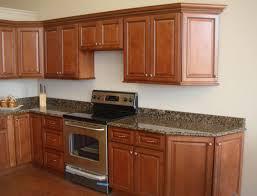 kitchen furniture nj countertop installation mt laurel nj c s kitchen and bath