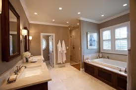 Traditional Bathroom Designs Master Suite Bathroom Ideas 28 Images Classic Luxury Master