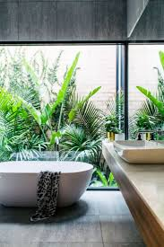 734 best interior design for bathrooms images on pinterest