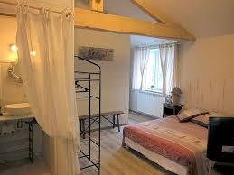 chambres d hotes marais poitevin chambres d hôtes entre marais et gâtine chambres pompain