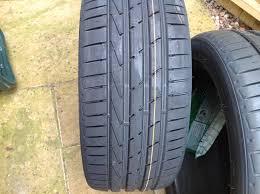 lexus is300h winter tyres michelin pilot sport 4 lexus is 250 lexus is 250c club lexus