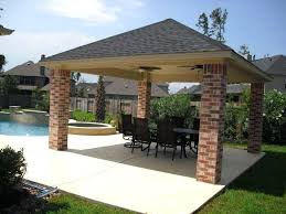Open Patio Designs Roof Deck Large Size Of Patio Outdoor Adding Roof Patio