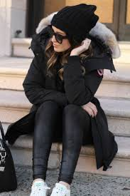 black friday winter jackets best 25 winter coat ideas on pinterest sneaker