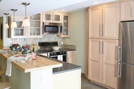 Kitchen Remodeling Ideas For Small Kitchens Kitchen Remodeling Ideas Pictures Houzz Kitchens Traditional