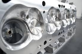 prc cylinder heads