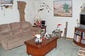 LIVING ROOM DECOR GAMES DECOR GAMES BATHROOM DECORATING GAMES - Living room decor games