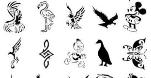 20 amazing king and queen tattoos it u0027s easy if you do it smart