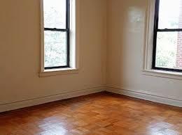 1 Bedroom Apartment For Rent In Brooklyn 2 Bedroom Apartments Brooklyn New York Apartment In Brooklyn