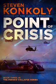the perseid collapse the perseid collapse series book 1 kindle