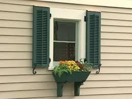 100 home design windows free 15 free home design cad