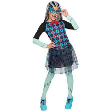 Kmart Halloween Costumes Boys Kmart Extra 5 Orders 40 Halloween Costumes U0026 Decor