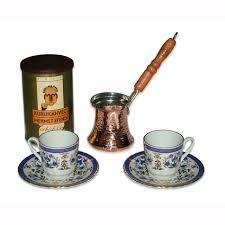Coffee Set turkish coffee sets