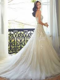 wedding dress sale london free shipping we 2610 sweetheart design your own wedding