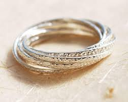 unique wedding ring unique wedding ring etsy