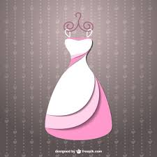 Wedding Dress Full Movie Download Dress Vectors Photos And Psd Files Free Download