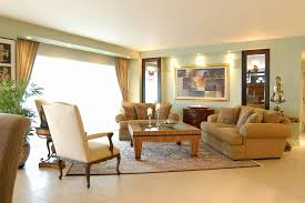 Furniture In Small Living Room Living Room Coolest Small Living Room Furniture Arrangement Awesome